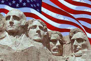 presidents_day_mt_rushmore