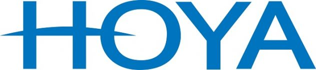 Hoya Optical Lenses