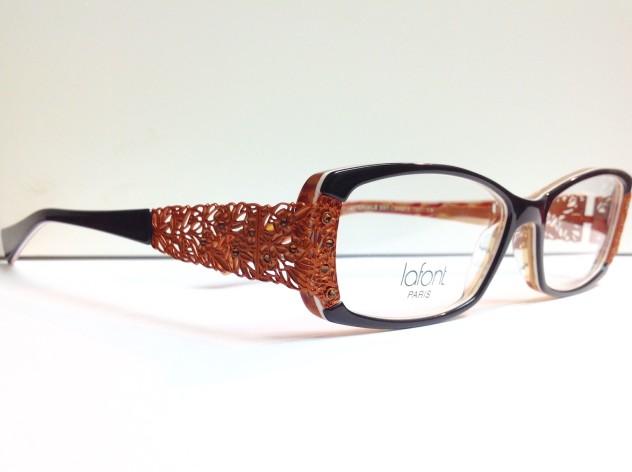 Lafont Eyewear - Ophelia