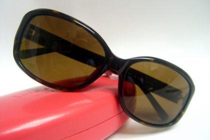 Kate Spade – Sunglasses
