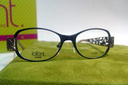 Lafont Paris Eyeglasses