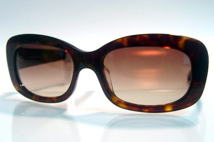 Fendi 5131 Eyeglasses