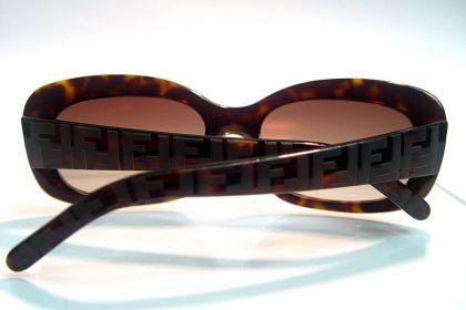 Fendi Eyewear Eyeglasses
