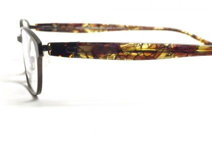Kio Yamato Eyeglasses - Daniel Yamamoto, O.D. & Tracie ...