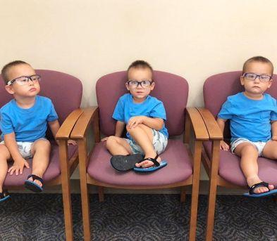 @3_rall_boys wearing eyeglasses